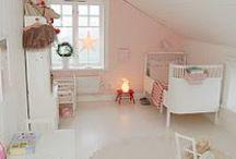 [ Kidsroom ] / by Polderspul, Marloes van Amstel Polderspul