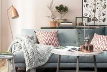 Home Living / nice ideas for a wonderful home