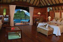 Best places to visit ;) / Paradise;)