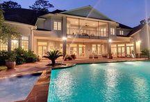 House ❤️