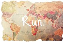 Traveling / Places i would like to see before i die