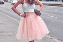 Dressy dressy
