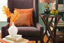 Home decor&design