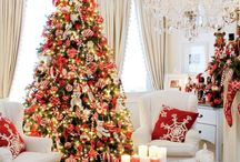 Christmas Wonderland / ❤️❄️☃