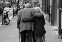 Love... / Life in Love