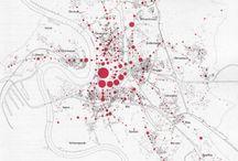 urban presentation / 도시계획
