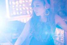 DJ GEMiNi Live Photos / ☆ Official Facebook http://www.facebook.com/GEMiNi141  ☆ Twitter https://twitter.com/gemini141  ☆ Instagram instagram.com/djgeminijapan  ☆ Tumblr djgeminijapan.tumblr.com/