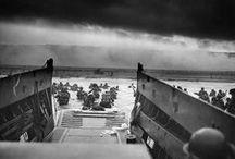 Normandiya Çıkartması / Normandiya Çıkartması, d-day, neptün operasyonu, operation neptün, Overlord operasyonu, atlantik duvarı.