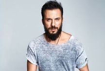 Serkan altunorak / Born 24 December 1976 (age 38), Ankara, Turkije Actor