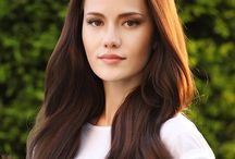 Fahriye evcen / Born June 4, 1986 (age 30) Solingen, Germany German, Turkish Partner Burak Özçivit (2015–present)