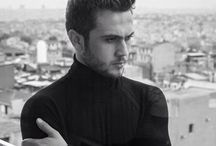 Aras bulut iynemli / Born 25 August 1990 (age 24) Istanbul, Turkey Actor Partner Alina Amjad