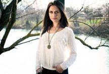 Selen öztürk / Born 23 July 1980 (age 34) İzmir, Turkiye  Actress