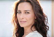 Ayça bingöl / Born 16 January 1975 (age 40) İstanbul, Türkiye Actress