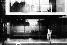 Unbuilt Architecture-Razvab Barsan and PARTNERS