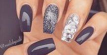 exemple pour ongle