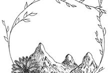 |Drawings|