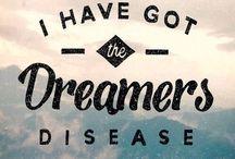 |maladaptive daydreaming|