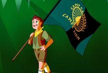 |campcamp|