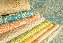 Tovaglie / Tablecloth