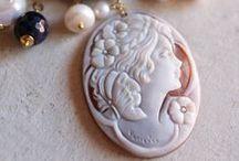 Melania Gorini Jewelry / www.etsy.com/shop/melaniagorinijewelry