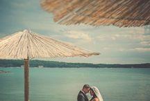 Moon :: Weddings | Destination Wedding Photographer / Moon :: Weddings | Fine Art Candid Wedding Photography | Destination Wedding Photographer | Istria | Croatia