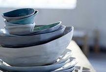 Céramique Porcelaine Poterie / Céramiques ceramics