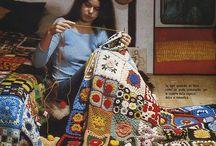 Crochety
