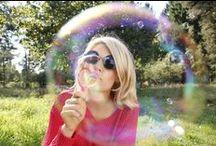 Весна-Лето 2015 / Новая коллекция Весна-Лето 2015 года полна ярких красок, оригинальных принтов и модных трендов. В тренде яркие и сочные цвета: цвет вулканической лавы, синий ультрамарин, изумрудная зелень, сиреневый, цвет спелой папйи и насыщенный желтый. Поддайтесь их очарованию и добавьте в Ваш образ несколько ярких акцентов!