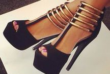 Shoes ツ