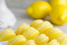 Yellow spring / Giallo primavera