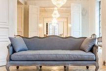 Твой дом и Ты / Сочетание роскоши, стиля и безупречного качества - торжественный мир Вашего дома.