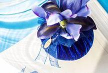 """Aroma Air / Дом расцветает, едва в нём появляются цветы: пространство становится живее, приобретает душу и свет. Средство для такого чудесного перевоплощения Вы сможете найти в ароматической коллекции """"Объект мечты"""". Выбор достаточен для того, чтобы весь дом превратить в ароматную и уютную интерьерную оранжерею."""