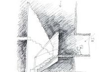 archi drawings