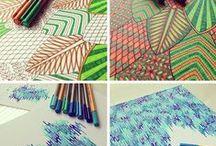 Art & Creatives