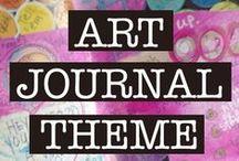 Jornal arte
