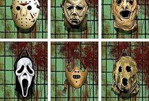 Films - Horror
