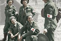 War - WW2