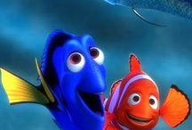 Pixar Animation