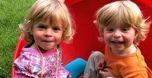 Spielen mit Kindern auf Events / Wir bringend Kinder in Bewegung. Spielgeräte für Kinder jeden Alters sorgen für Spaß und Abwechslung. Plüschpferde reiten, Tischtennis spielen oder riesen Jenga-Turm bauen. Wir wissen was Kindern Spaß macht!