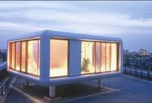 IDea-small house / by IDea Ku