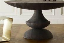 lulu Pom Tables