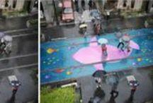 street art / #streetart #street #art