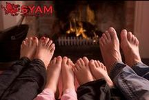 Syam Fun