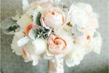Bouquet / ブーケ
