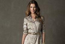 Moda feminina / by Vestido do dia