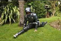 Unusual Things to do in Armour