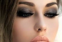 Beauty/Make up / Make up