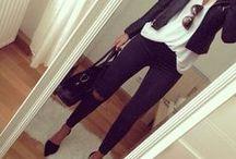 dress code Winter fun