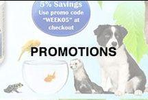 Pets Drug Mart News