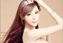 asian girls / asian girls